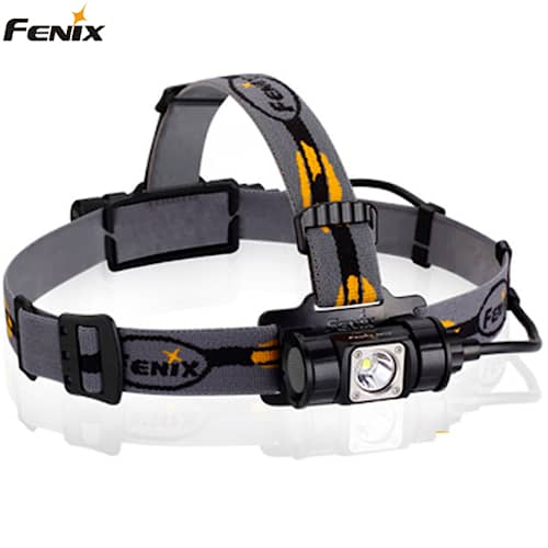 Fenix HP12 Pannlampa