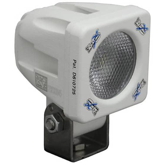 Vision X Solo Pod Vit 10W 35°