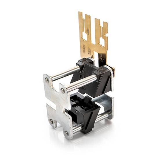 Stihl Rullfilmall FG 4, för 3/8'' P sågkedjor, ø 4,0 mm