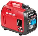 Honda EU22i Elverk, 1000051985