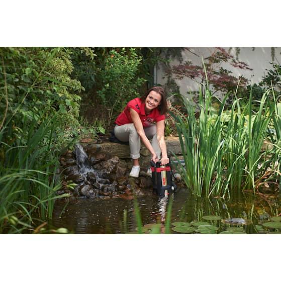 mood-112828-drain-15000-inox.jpg