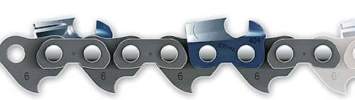 Stihl .404'' Rapid Super (RS), 1,6 mm, 53 cm Kedja