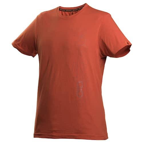 Husqvarna Xplorer Brons T-Shirt S