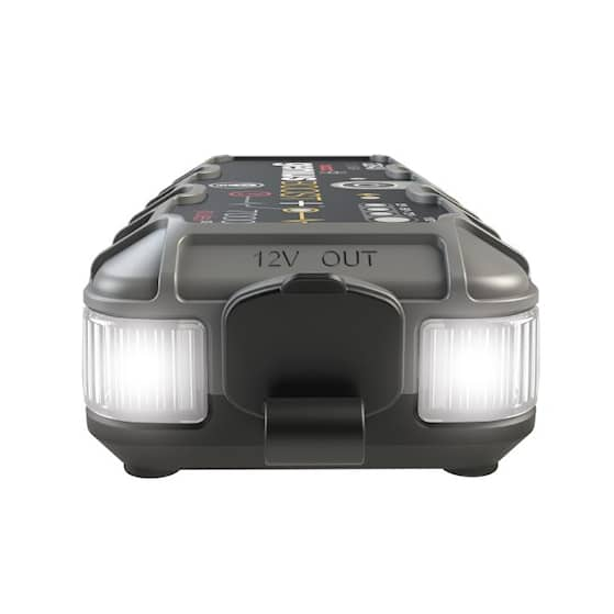 GB40-Portable-Battery-Booster-Jump-Box-LED-Powered