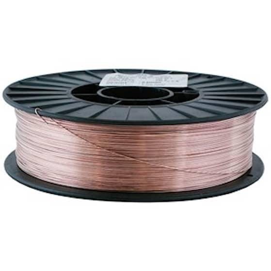 SG-2 0,6 mm Migtråd