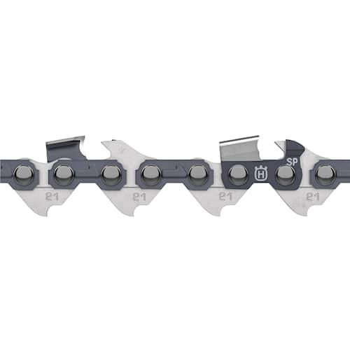 Husqvarna 10'' ,325'' 1,1mm 46dl X-Cut Kedja