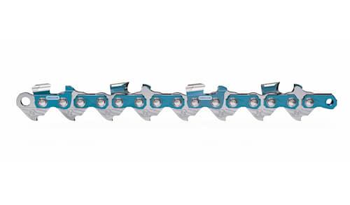 """Oregon Sågkedja Speedcut 95TXL056E 1,3 mm .325 13"""""""
