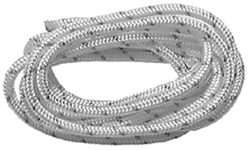 Startsnöre Gräsklippare 5,0mm - 2,5m