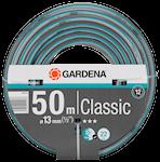 Gardena Classic, 50 m 1/2