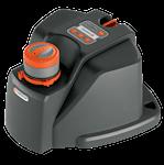 Gardena AquaContour automatic, 1000114703