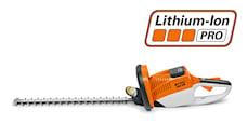 Stihl HSA 66 Batterihäcksax, 1000096361