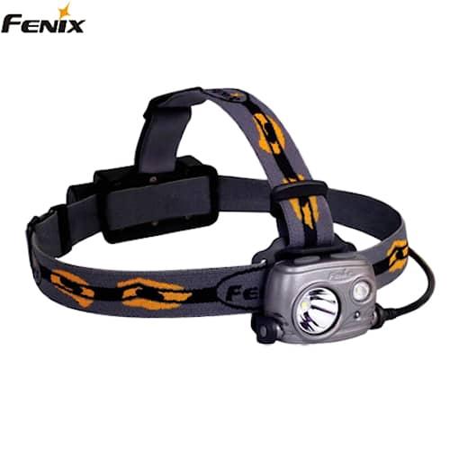 Fenix HP25R Pannlampa
