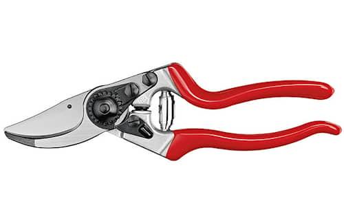 FELCO Sekatör Bypass F 9, för vänsterhänta, 21 cm