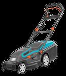 Gardena PowerMax 1800/42 Elgräsklippare, 1000113197