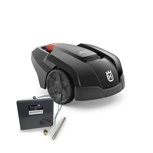 Husqvarna Automower® 105 Robotgräsklippare