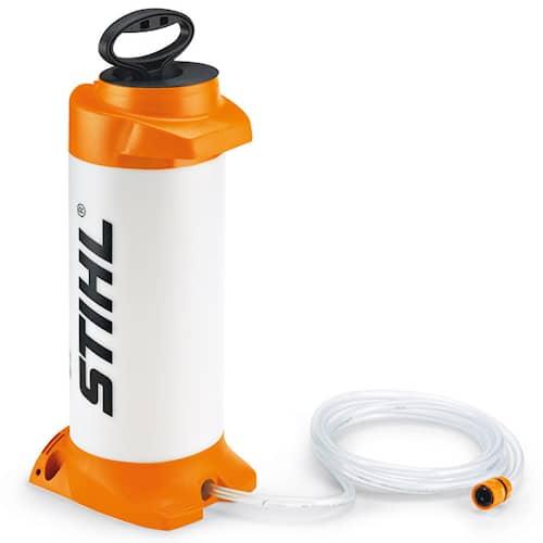 Stihl Tryckvattenbehållare till STIHL kapmaskiner