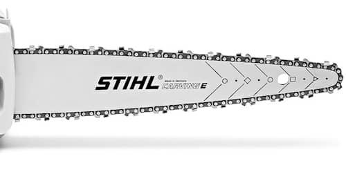 Stihl Carving E 1/4'' 1.3 mm 30cm Svärd
