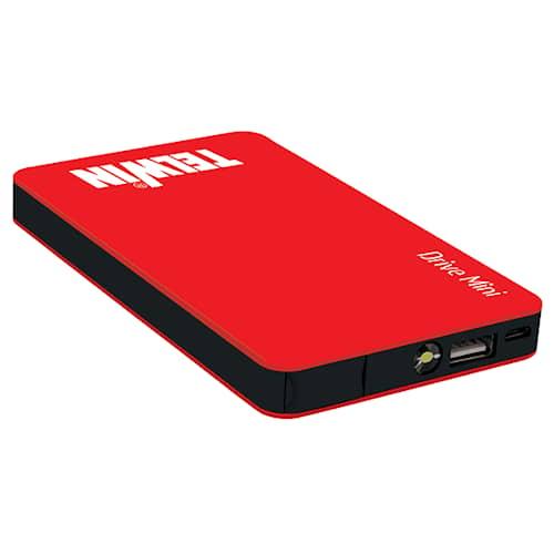 Telwin Drive Mini 12V Starter/Powerbank