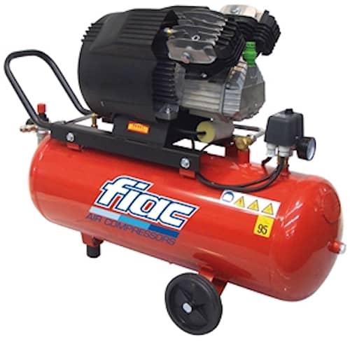Fiac VX 304 1-Fas 50 L Kompressor