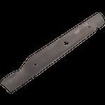 Kniv, 1000246558