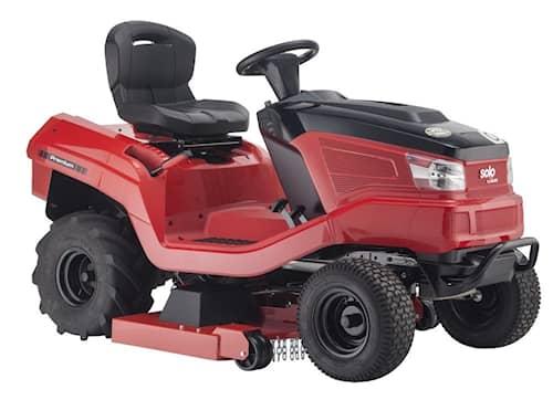 AL-KO T22-110.0 HDA-A V2 Premium Trädgårdstraktor