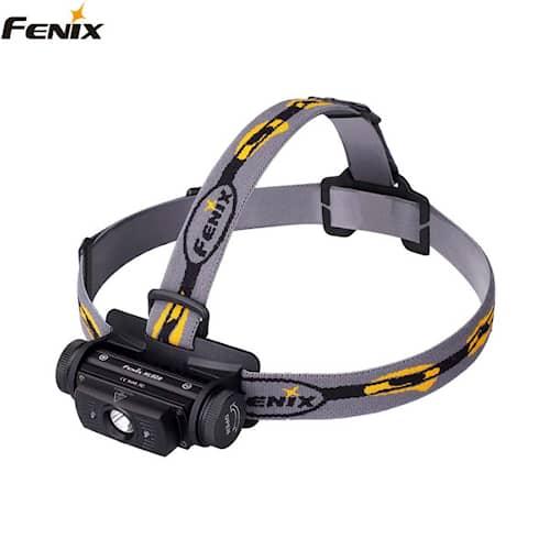 Fenix HL60R Pannlampa