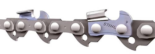 Stihl 3/8'' Picco Micro (PMX), 56 dl, 1.3mm Klyvkedja