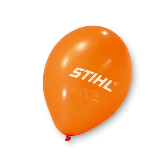 Stihl Ballonger 250-pack