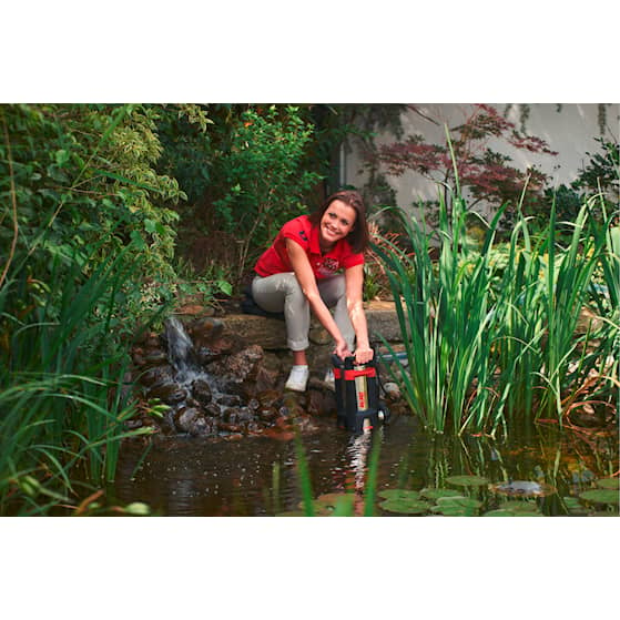 mood-112828-drain-15000-inox_office.jpg