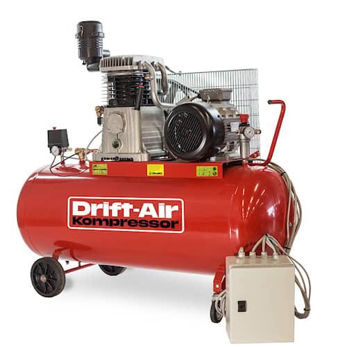Drift-Air Kompressor CT 10/910/270 Y/D B7000