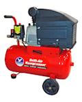 Drift-Air Kompressor DA 2/24, 4000000009