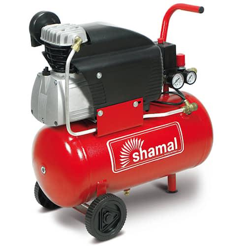 Shamal SD2/24 CM2 Kompressor