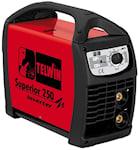 Telwin Superior 250 Invertersvets, 1000052816
