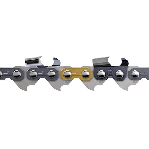 Husqvarna 15'' 3/8'' 1,5mm 56dl X-Cut C85 Sågkedja