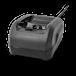 Husqvarna QC250 Batteriladdare