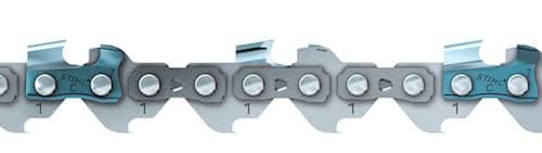 Stihl 1/4'' P Picco Micro 3 (PM3), 1,1 mm, 50 dl Kedja