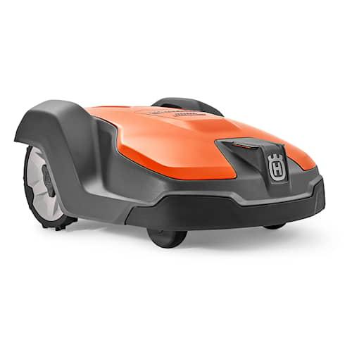 Husqvarna Automower® 520 Robotgräsklippare