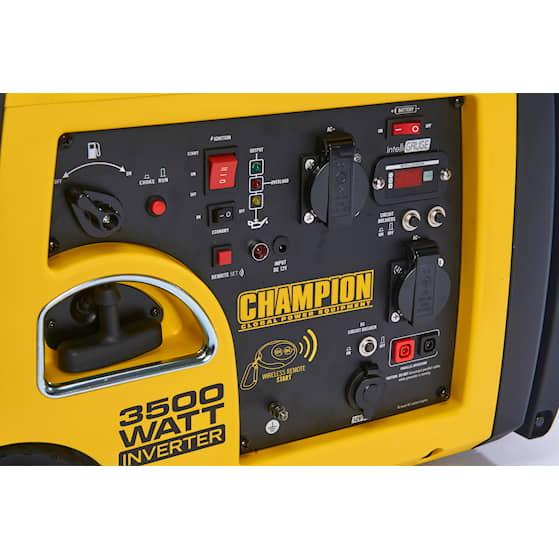 Champion-73001i-P-EU_pic-09.jpg