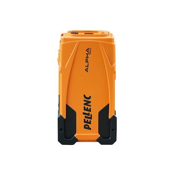 Pellenc Ultra Lithium Alpha 520 Batteri