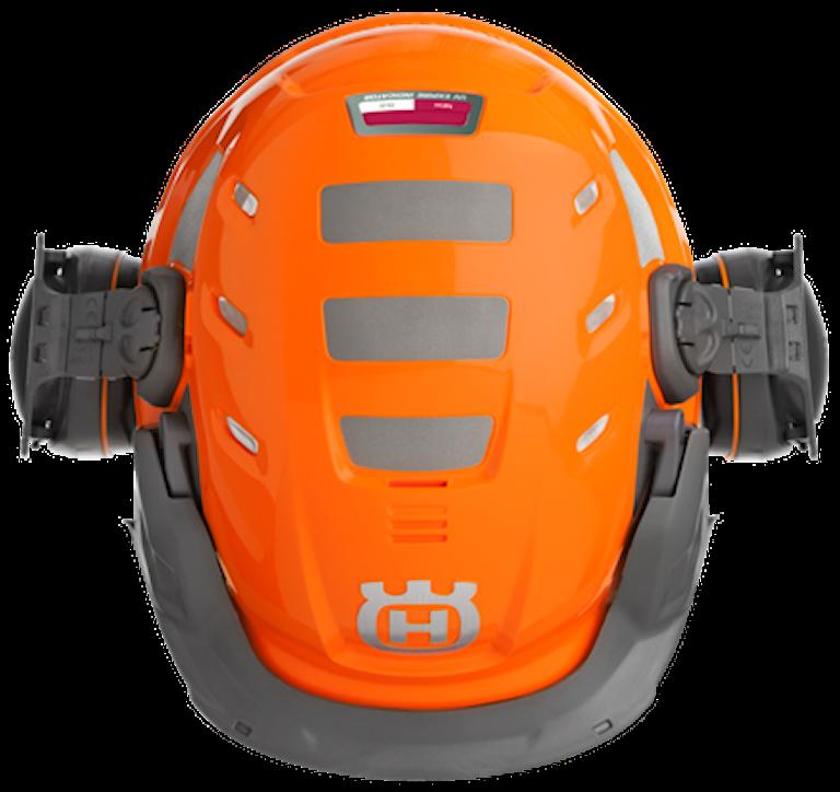 Husqvarna Sågskyddspaket Pro, Technical Extreme, 1000000167