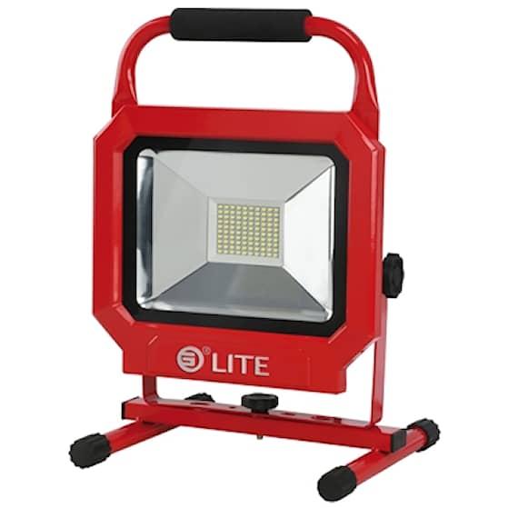 Lite 50 Watt Arbetslampa