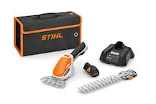 Stihl HSA 26 Häck- och Busksax Batteri, 1000482632