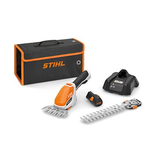 Stihl HSA 26 Häck- och Busksax Batteri