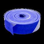 Stihl Märkband blå/vit, 1000106297