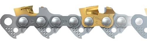 Stihl .325'' Rapid Duro 3 (RD3), 1,6 mm, 74 dl Kedja