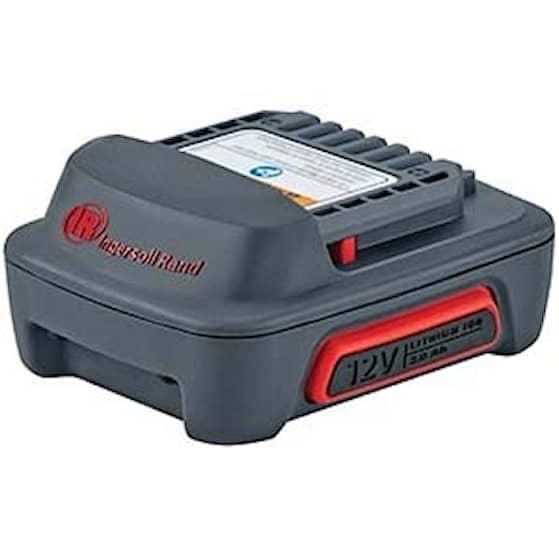 Ingersoll Rand Batteri BL1203