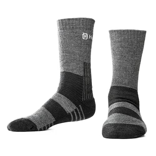 Husqvarna Socks Climayarn 37/39