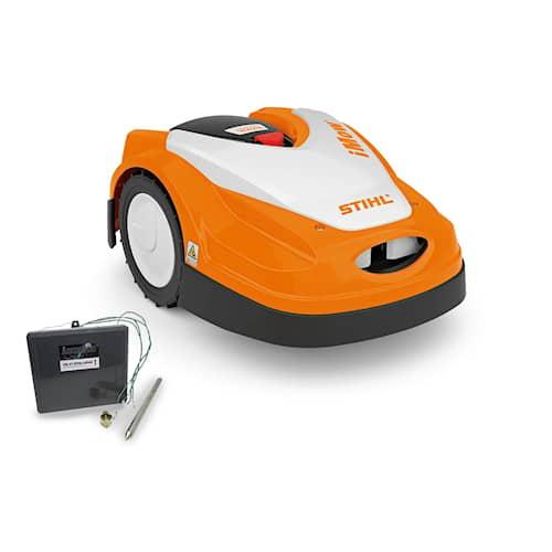 Stihl iMow RMI 422.0 Robotgräsklippare