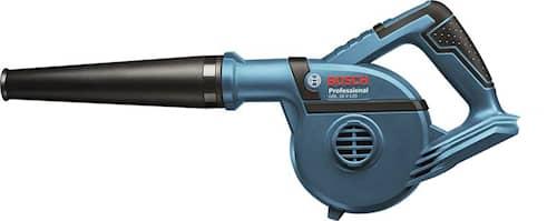 Bosch Gbl 18V-120 Solo Blåsare