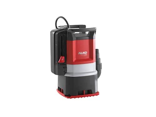 AL-KO Dränkbar pump Twin 14000 Premium
